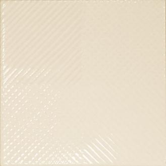 Fragments Ivory 23865