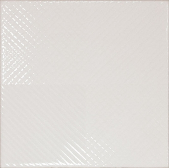 Fragments White 23862
