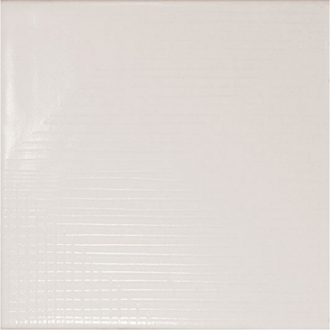 Fragments White Matt 23863