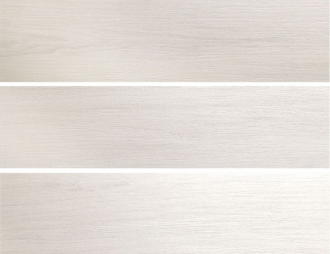 Фрегат белый SG701100R
