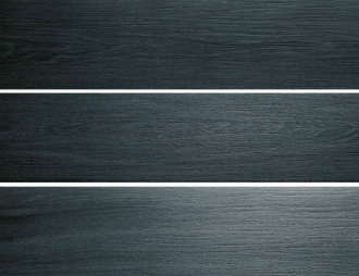 Фрегат чёрный SG701800R