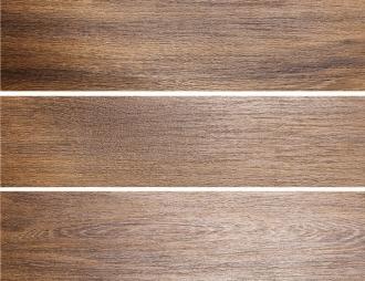 Фрегат темно-коричневый SG701500R