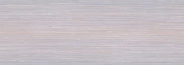 Плитка Keraben Fresh Vison 25x70 матовая