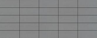 Full Grey Mosaico Inciso GFMI