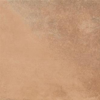 Fusion Sand