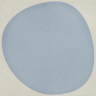 Futura Drop Blue