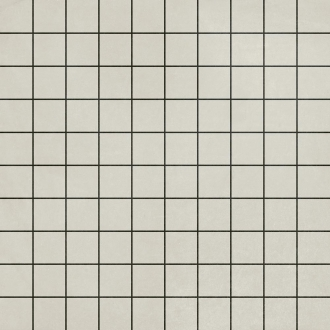 Futura Grid Black