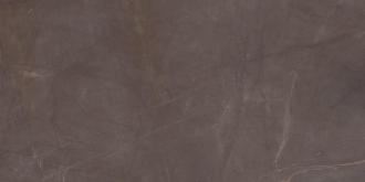 Gaudi Stone Luc. L315336MF6