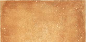 List Colonial Albero