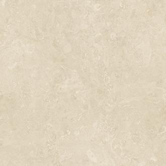 Genesis Moon White