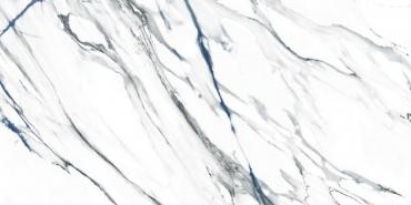 Керамогранит Geotiles Geo Oikos Blue 60x120 полированный