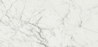 Ghoste Marble 01 Luc
