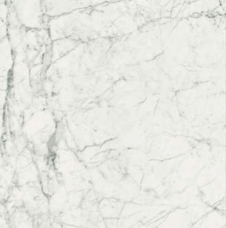 Ghoste Marble 01 Nat