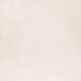 Glance Off-White RTT PGGGC31