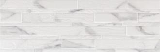 Godina. White. Mosaic Azj