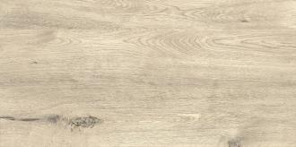 Alpina Wood Бежевый