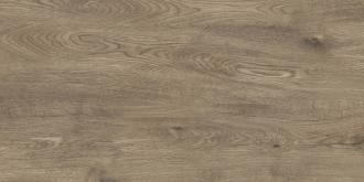 Alpina Wood Коричневый