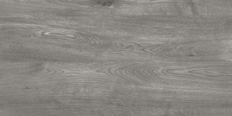 Alpina Wood Серый