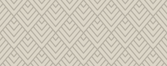Arcobaleno Argento №3 9МG431