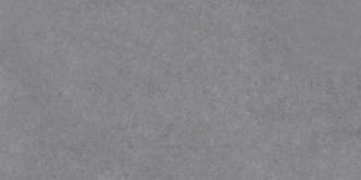 Area Cement 322940