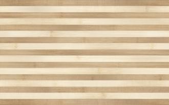 Bamboo Mix №1 Н7Б16