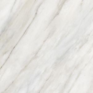 Carrara Е50830