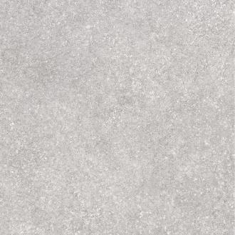 Forte Grey 3N2730
