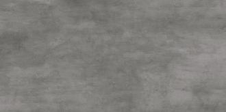 Kendal Grafit У1Ф65