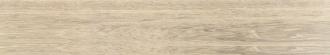 Lightwood 511120