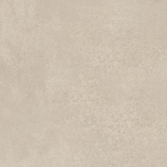 Swedish Wallpapers Темно-Бежевый 73Н83