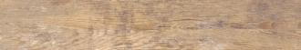 Timber 371120
