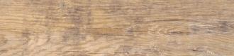 Timber 371570