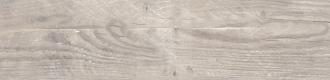 Timber 37И570