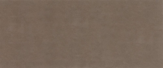 Allegro Brown Wall 02