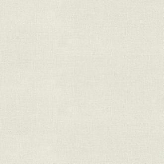 Amelie Grey Light 01