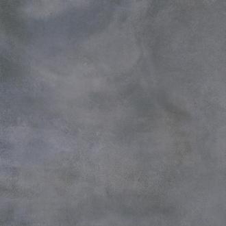 Antares Grey 01