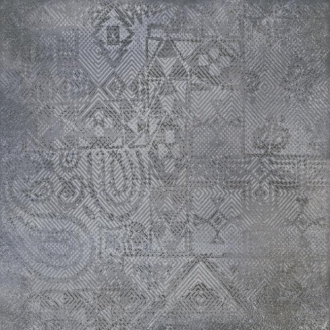 Antares Grey 02