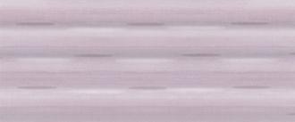 Aquarelle Lilac 01
