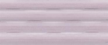 Плитка Gracia Ceramica Aquarelle Lilac 01 25x60 глянцевая