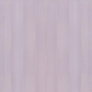 Плитка Gracia Ceramica Aquarelle Lilac 01 45x45 полированная