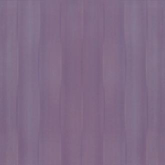 Aquarelle Lilac 02