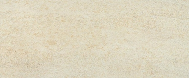 Плитка Gracia Ceramica Celesta Beige 01 25x60 матовая