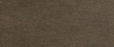 Плитка Gracia Ceramica Celesta Brown 02 25x60 матовая