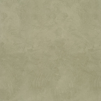 Concrete Grey Pg 01