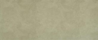 Concrete Grey Wall 01