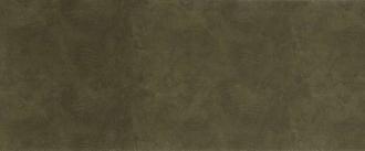 Concrete Grey Wall 02