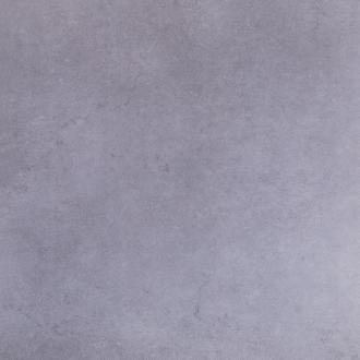 Diamond Light Grey PG 01
