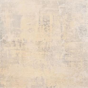 Керамогранит Gracia Ceramica Foresta Brown 01 45x45 матовый