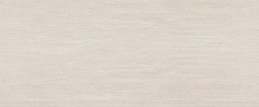 Плитка Gracia Ceramica Garden Rose Beige 01 25x60 матовая