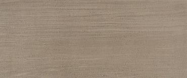 Плитка Gracia Ceramica Garden Rose Brown 02 25x60 матовая